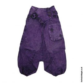 Purple--Om-Layer-Harem-Ali-Baba-Pants-