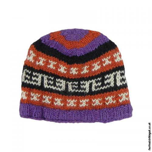 Fleece-Lined-Wool-Beanie-Hat