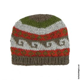 Fleece-Lined-Wool-Beanie-Hat