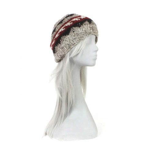 Fleece-Lined-Wool-Festival-Beanie-Hat