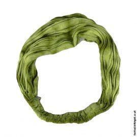 Green-Elasticated-Tie-Dye-Festival-Head-Band