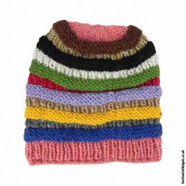 Striped-Fleece-Lined-Wool-Festival-Beanie-Hat-
