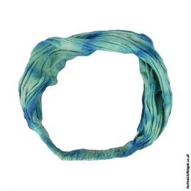 Turquoise-Elasticated-Tie-Dye-Festival-Head-Band