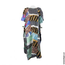 Long-Patchwork-Festival-Kaftan