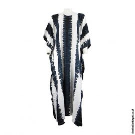 Long-Rayon-Kaftan-Dress-Black-Tie-Dye