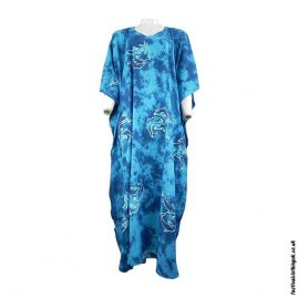 Long-Rayon-Kaftan-Dress-Blue-Dolphin