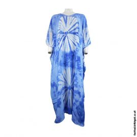 Long-Rayon-Kaftan-Dress-Blue-Tie-Dye