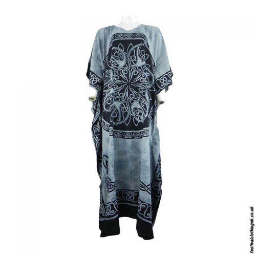 Long-Rayon-Kaftan-Dress-Celtic-Charcoal