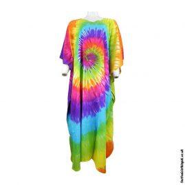 Long-Rayon-Kaftan-Dress-Multicoloured-Tie-Dye-c