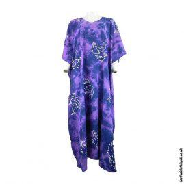 Long-Rayon-Kaftan-Dress-Purple-Dolphin