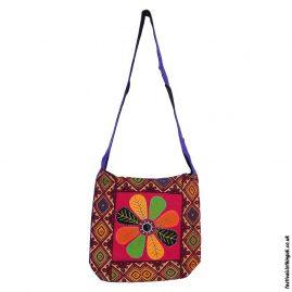 Embroidery-Flower-Festival-Shoulder-Bag