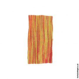 Orange-Elasticated-Head-Band-Hair-BandOrange-Elasticated-Head-Band-Hair-Band