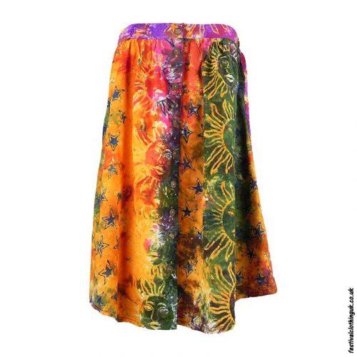 Sun-and-Star-Tie-Dye-Festival-Skirt