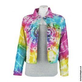 Thin-Cotton-Tie-Dye-Festival-Jacket