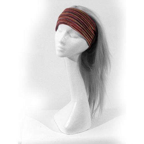 hairband-Headband-Example