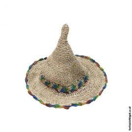 Pixie-Hemp-Sun-Hat