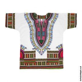 Short-Sleeve-Dashiki-Festival-Top-White