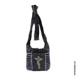 Small-Ganesh-Shoulder-Bag-Black