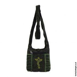 Small-Ganesh-Shoulder-Bag-Green
