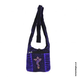 Small-Ganesh-Shoulder-Bag-Purple