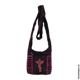 Small-Ganesh-Shoulder-Bag-Red