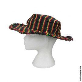 Striped-Hemp-Rasta-Festival-Sun-Hat