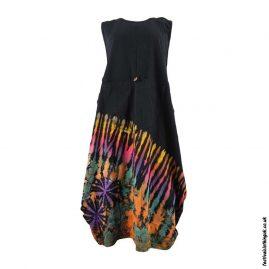 Black-Tie-Dye-Festival-Dress