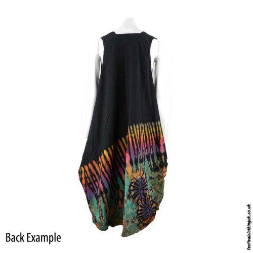 Tie-Dye-Festival-Dress-Back