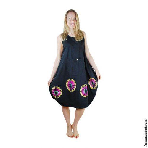 Tie-Dye-Festival-Dress-Example
