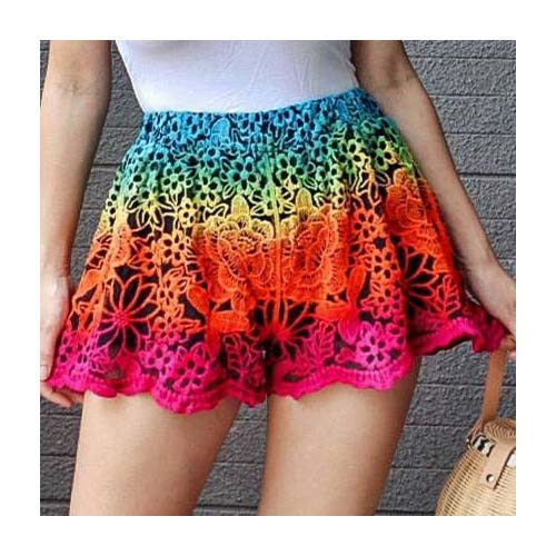 lace-festival-shorts-example